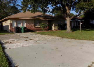 Pre Foreclosure in Houston 77047 FRIAR POINT RD - Property ID: 1200955521