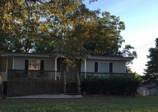 Pre Foreclosure in Chattanooga 37416 CORDELIA LN - Property ID: 1201036995