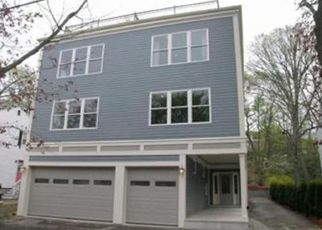 Pre Foreclosure in West Roxbury 02132 LAGRANGE ST - Property ID: 1201101363