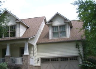 Pre Foreclosure in Gray 31032 STONE BROOKE CT - Property ID: 1201149993