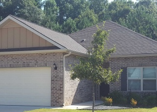 Pre Foreclosure in Morrow 30260 SUMMERSUN DR - Property ID: 1201181959