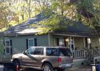 Pre Foreclosure in Buford 30518 NEW ST - Property ID: 1201231443