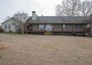 Pre Foreclosure in Jefferson 30549 HIGHWAY 82 S - Property ID: 1201314215