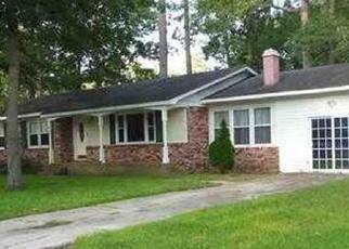 Pre Foreclosure in Conway 29526 RETA ST - Property ID: 1201343118