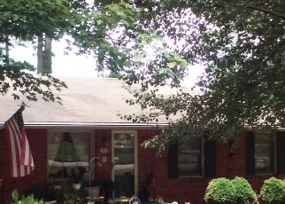 Pre Foreclosure in Decatur 30033 BROOKDALE PL - Property ID: 1201361520