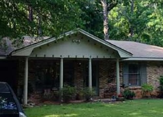 Pre Foreclosure in Tucker 30084 ALCAN WAY - Property ID: 1201384741