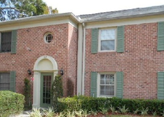 Pre Foreclosure in Casselberry 32707 GEORGETOWN DR - Property ID: 1201421526