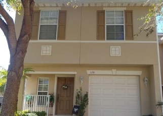 Pre Foreclosure in Winter Springs 32708 HONORS WAY - Property ID: 1201424590