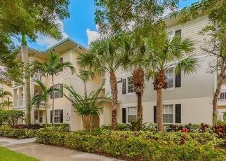 Pre Foreclosure in Jupiter 33458 MURCIA DR - Property ID: 1201518311