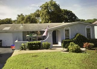 Pre Foreclosure in Fort Lauderdale 33324 NW 4TH ST - Property ID: 1201521378