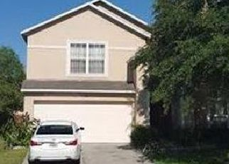 Pre Foreclosure in Apopka 32712 FRISCO CT - Property ID: 1201545922
