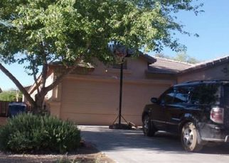 Pre Foreclosure in San Tan Valley 85143 E CITRINE RD - Property ID: 1201734679