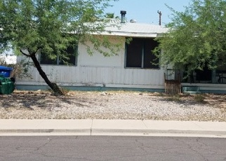 Pre Foreclosure in Mesa 85201 E 14TH ST - Property ID: 1201768397