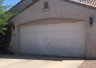 Pre Foreclosure in Phoenix 85041 S 7TH DR - Property ID: 1201776277