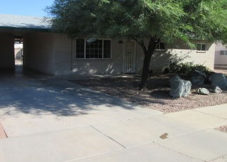 Pre Foreclosure in Ajo 85321 W PLACER ST - Property ID: 1201794229