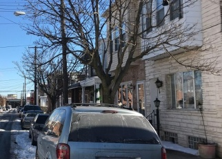 Pre Foreclosure in Philadelphia 19124 PEARCE ST - Property ID: 1201826204