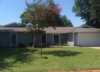Pre Foreclosure in Pensacola 32506 BELLE CHASSE CT - Property ID: 1201954538