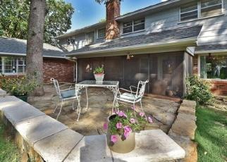 Pre Foreclosure in Edmond 73034 E 11TH ST - Property ID: 1202225200