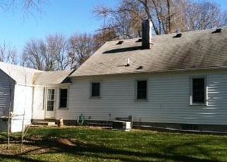 Pre Foreclosure in New Lebanon 45345 N DIAMOND MILL RD - Property ID: 1202402135