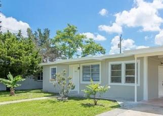 Pre Foreclosure in North Port 34287 CHICOPA ST - Property ID: 1202514711