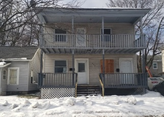 Pre Foreclosure in East Syracuse 13057 UPTON ST - Property ID: 1202552369