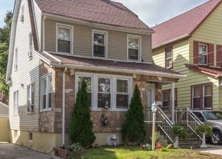 Pre Foreclosure in Queens Village 11429 112TH AVE - Property ID: 1202637336