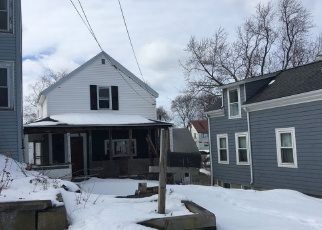 Pre Foreclosure in Salem 01970 1/2 ALBION ST - Property ID: 1202759989