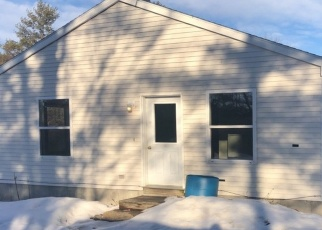 Pre Foreclosure in Limington 04049 OSSIPEE TRL - Property ID: 1202778817