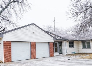 Pre Foreclosure in Grand Island 68803 W LOUISE ST - Property ID: 1202812982