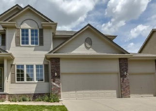Pre Foreclosure in Papillion 68133 S 52ND ST - Property ID: 1202819989