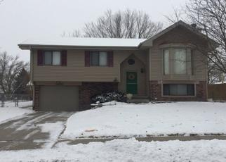 Pre Foreclosure in Omaha 68138 EDNA ST - Property ID: 1202823930