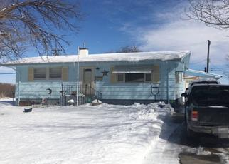 Pre Foreclosure in Gering 69341 4TH ST - Property ID: 1202829161