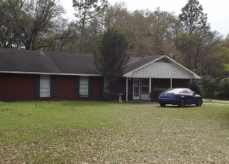 Pre Foreclosure in Satsuma 36572 VEEGEE ST - Property ID: 1202907120