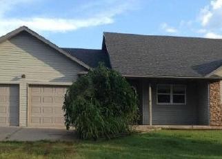 Pre Foreclosure in Ash Grove 65604 LAWRENCE 2074 - Property ID: 1202918519