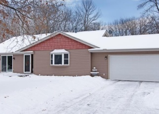 Pre Foreclosure in Anoka 55303 HELIUM ST NW - Property ID: 1203022767