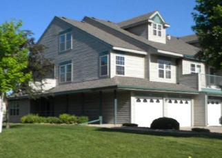 Pre Foreclosure in Hutchinson 55350 MORNINGSIDE DR NE - Property ID: 1203037206