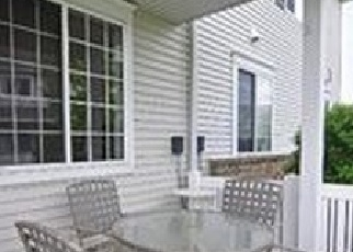 Pre Foreclosure in Minneapolis 55449 119TH LN NE - Property ID: 1203042463