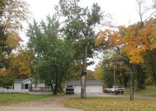 Pre Foreclosure in Brainerd 56401 GULL LAKE DAM RD - Property ID: 1203081443