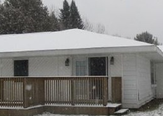 Pre Foreclosure in Alpena 49707 WERTH RD - Property ID: 1203141896