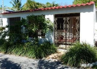 Pre Foreclosure in Miami 33157 SW 87TH AVE - Property ID: 1203243944