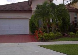 Pre Foreclosure in Miami 33178 NW 84TH ST - Property ID: 1203332403