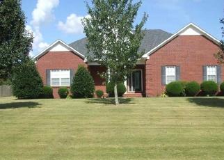 Pre Foreclosure in Huntsville 35811 CEDAR TREE DR - Property ID: 1203420888