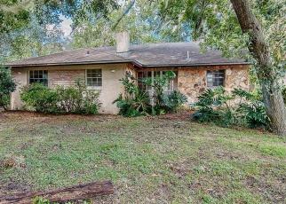 Pre Foreclosure in Jacksonville 32208 CONCORD BLVD W - Property ID: 1203657828
