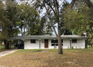 Pre Foreclosure in Jacksonville 32246 MARINA DR - Property ID: 1203670520