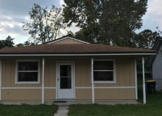 Pre Foreclosure in Jacksonville 32244 CLUB DUCLAY DR - Property ID: 1203672261