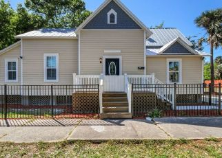 Pre Foreclosure in Jacksonville 32206 WALNUT ST - Property ID: 1203686284