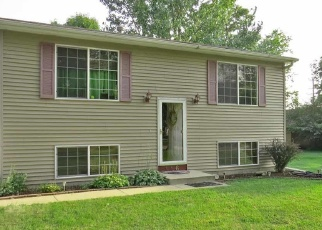 Pre Foreclosure in Boone 50036 16TH ST - Property ID: 1203698550