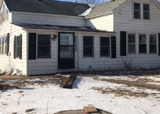 Pre Foreclosure in Portsmouth 51565 FIR RD - Property ID: 1203704237