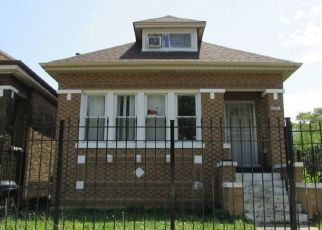 Pre Foreclosure in Chicago 60636 W 71ST ST - Property ID: 1203770823