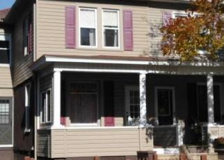 Pre Foreclosure in Palmerton 18071 FRANKLIN AVE - Property ID: 1203870231
